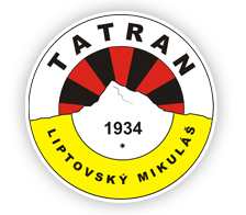 MFK Tatran Liptovsk Mikul