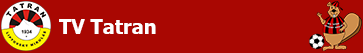 TV Tatran