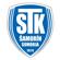FC ŠTK 1914 Šamorín