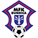 FK Dubnica nad Váhom