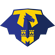 MFK Zempln Michalovce