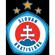 ŠK Slovan Bratislava futbal B