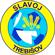SLAVOJ Trebišov