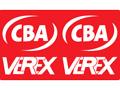 cba_verex2