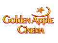 golden-apple-cinema