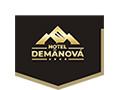 hotel_demanova