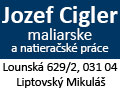 jozef_cigler