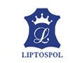 Liptospol