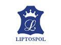 liptospol