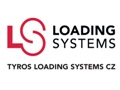 loading_systems