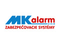 mk-alarm