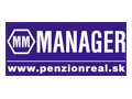 MM-Manager