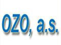 Ozo a.s.