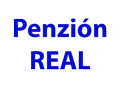 penzion_real