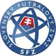 Slovensk futbalov zvz