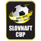 Slovnaft Cup
