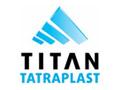 titan_tatraplast
