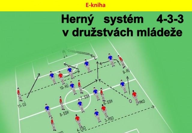 Vyšla kniha o hernom systéme mládeže