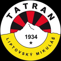 Autobus do Popradu na zápas proti Slovanu Bratislava