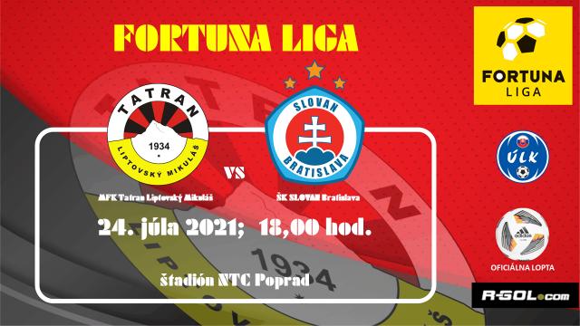 Vstupenky na zajtrajší zápas si bude možné zakúpiť aj na štadióne NTC Poprad